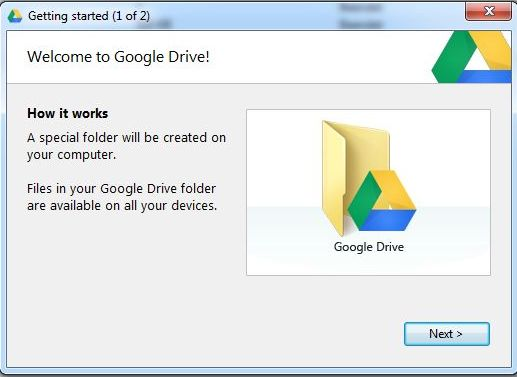 Secure Your Google Drive With Boxcryptor For Windows Boxcryptor Blog